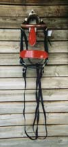 Donkey Bridle for sale